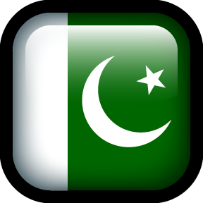 Translate Blog in Urdu