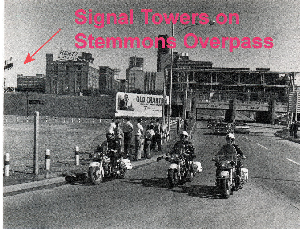 Mc-Intyre-1-photo-showing-signal-towers-