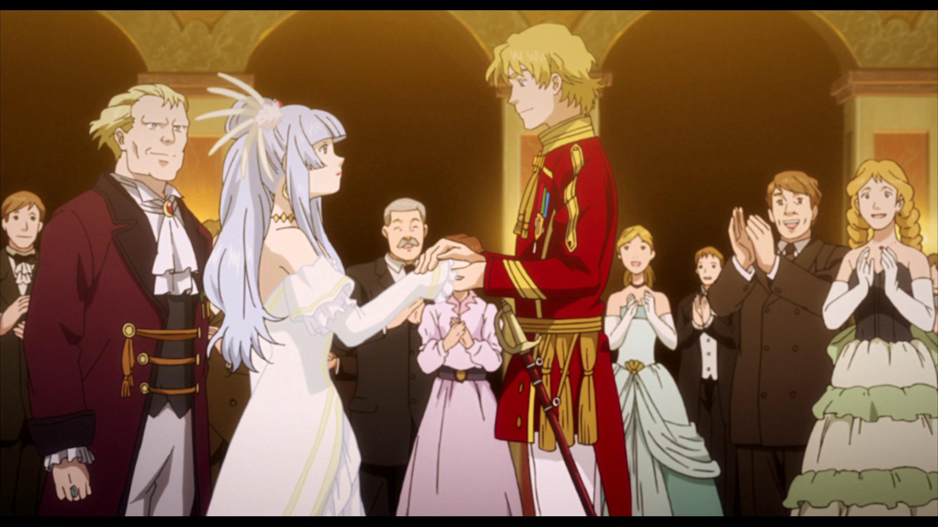La Princesa y el Piloto | HD | Lat/Jap+Sub | MKV-1080p | x264 La_Princesa_y_el_Piloto_03