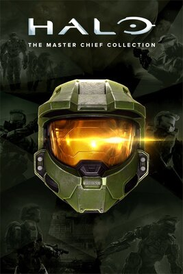 Halo: The Master Chief Collection (2020) Multi - FULL ITA