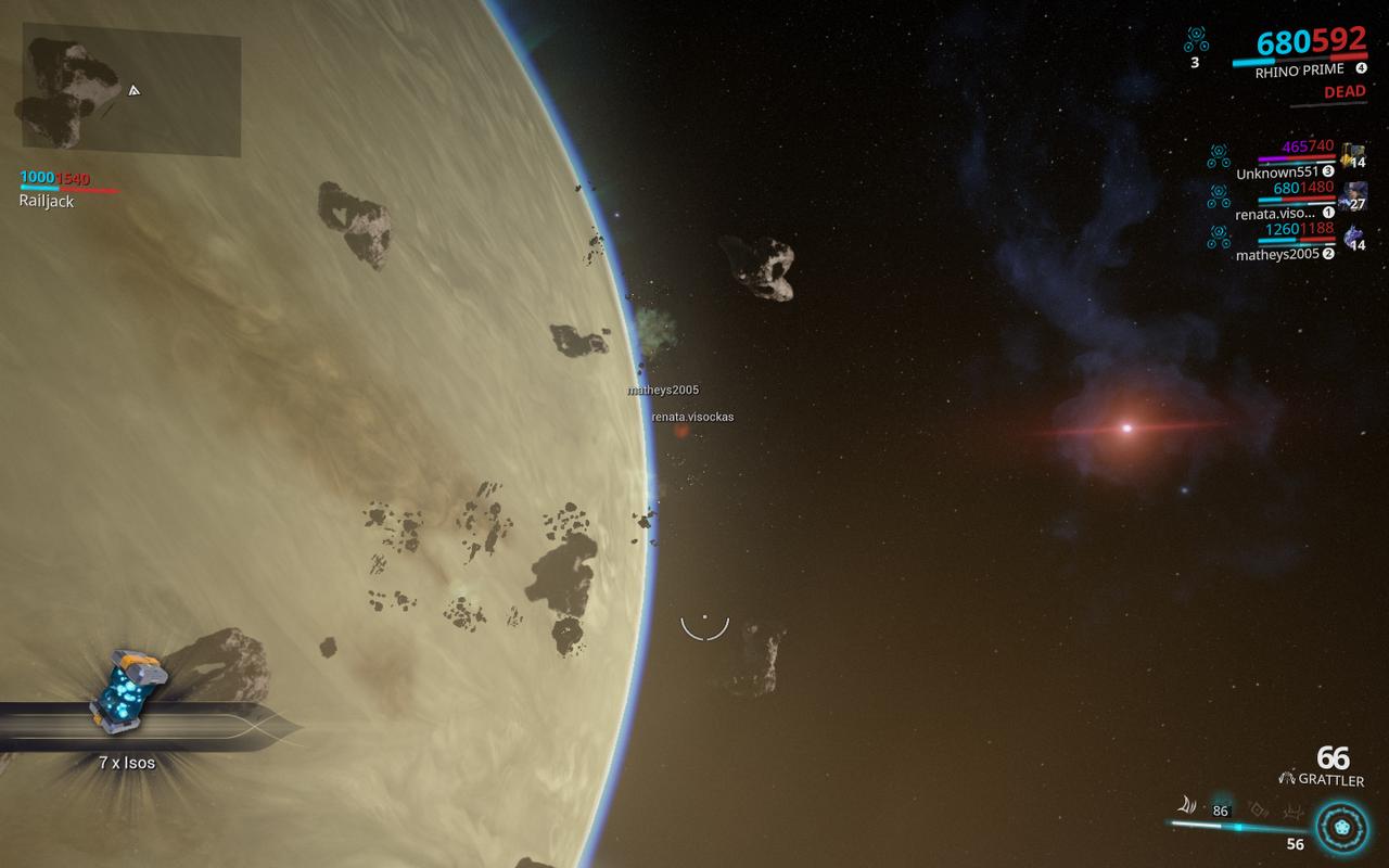 Crew-Ship-Bug.png