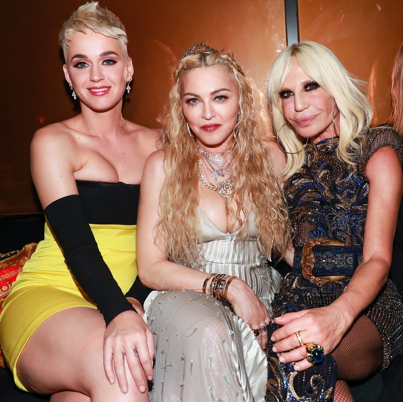 katy-perry-madonna-cardi-b-offset-live-it-up-at-versace-met-gala