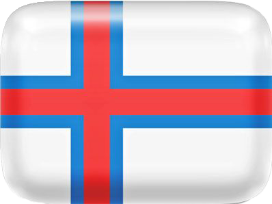 Translate Blog in Faroese
