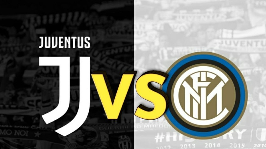 DIRETTA JUVENTUS INTER Streaming Alternativa Gratis, dove vedere CR7 Ronaldo vs Lautaro Martínez