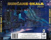 Suncane skale - Kolekcija SKPL2009-4