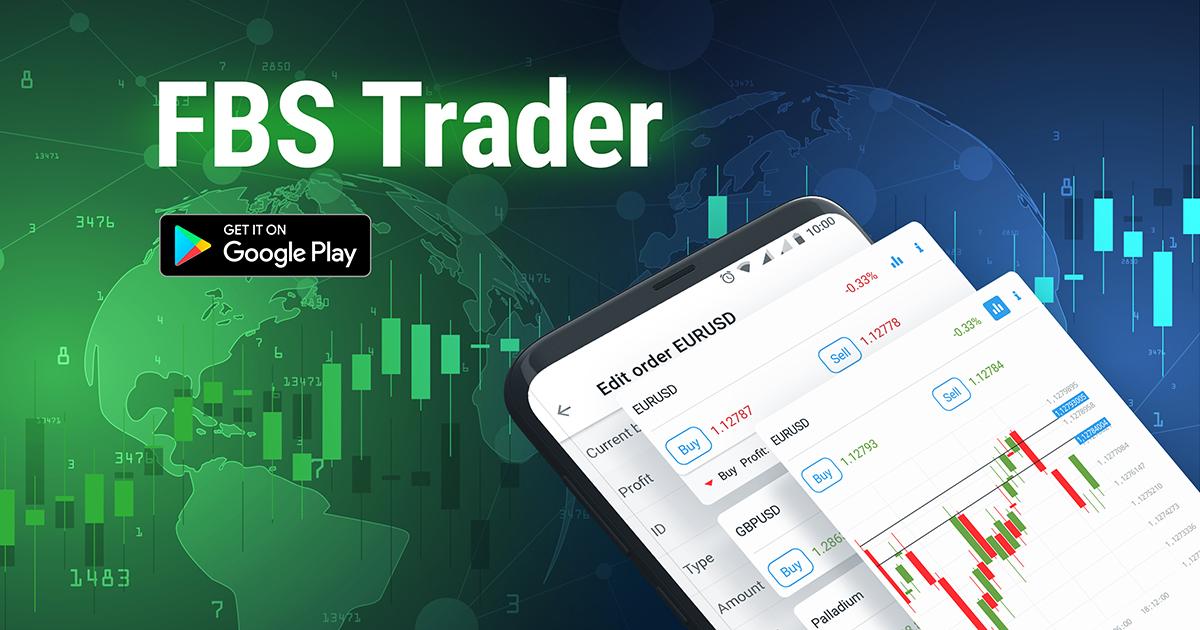 تعرف Trader لنظام Android FBSTrader-Android.jpg