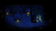 Vambrace-Cold-Soul-2020-01-18-18-11-27-73