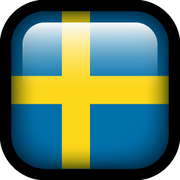 Translate Blog in Swedish