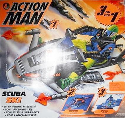 Extreme Sports figures, carded sets and vehicles.  1-F524-EAA-5-AF8-4-A73-AB7-D-8-C06-DD18-F7-C4