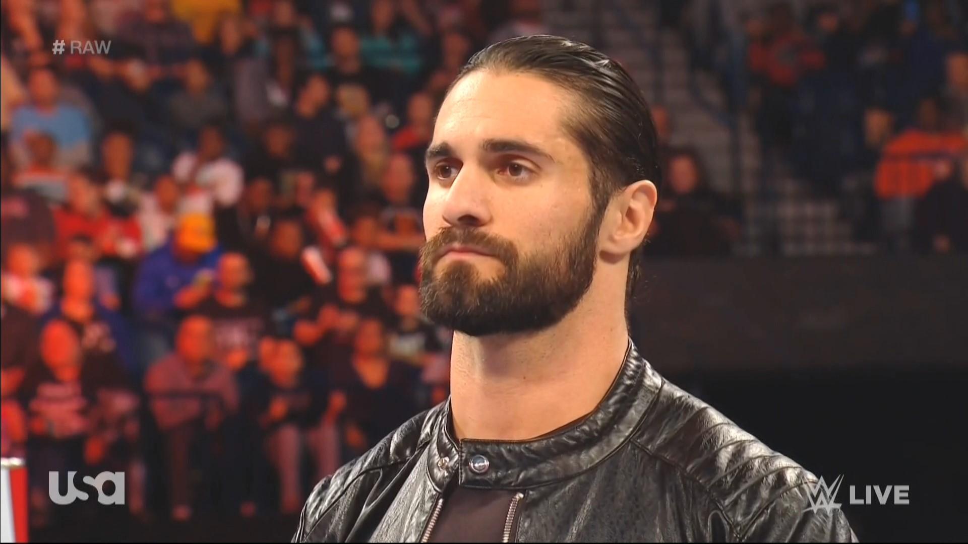 WWE Monday Night Raw 2019 12 02 1080i HDTV -WH [18.5 GB]