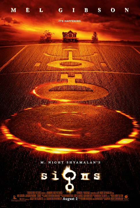 Download Signs (2002) Full Movie   Stream Signs (2002) Full HD   Watch Signs (2002)   Free Download Signs (2002) Full Movie