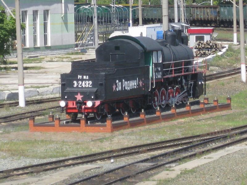 IMG-0111