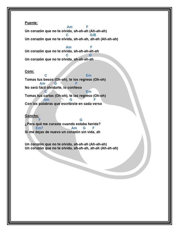 Coraz-n-Sin-Vida-Aitana-Sebastian-Yatra-Letra-y-Acordes-by-MUSICTUTORIALS-page-0003