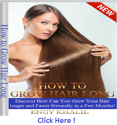 Hair-Grow-Secrets-1