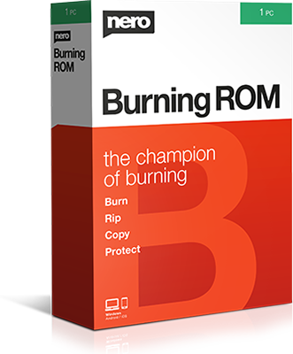 [PORTABLE] Nero Burning Rom & Express 2021 v23.0.1.20 - Ita