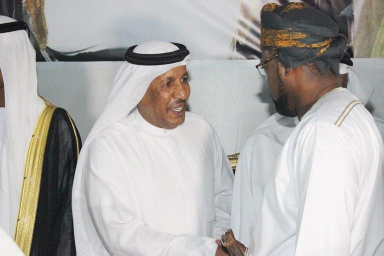 زفاف سعود محمد رشود الحمودي