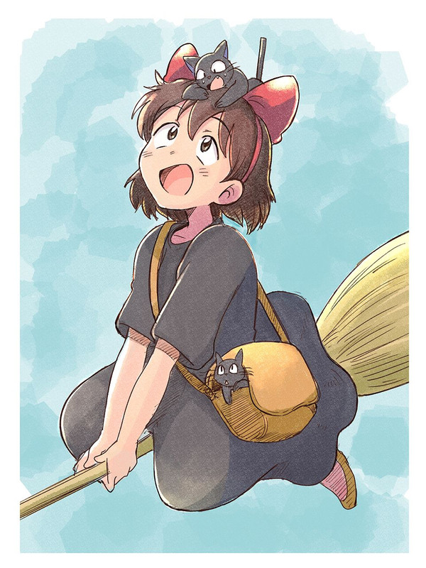 kiki-and-jiji-majo-no-takkyuubin-drawn-by-tsubobot-aaea9d70f87c02580c55c9ae55ac8bab-1