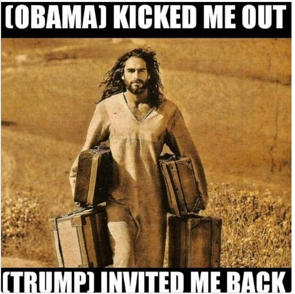 Obama_Kicked_me_out