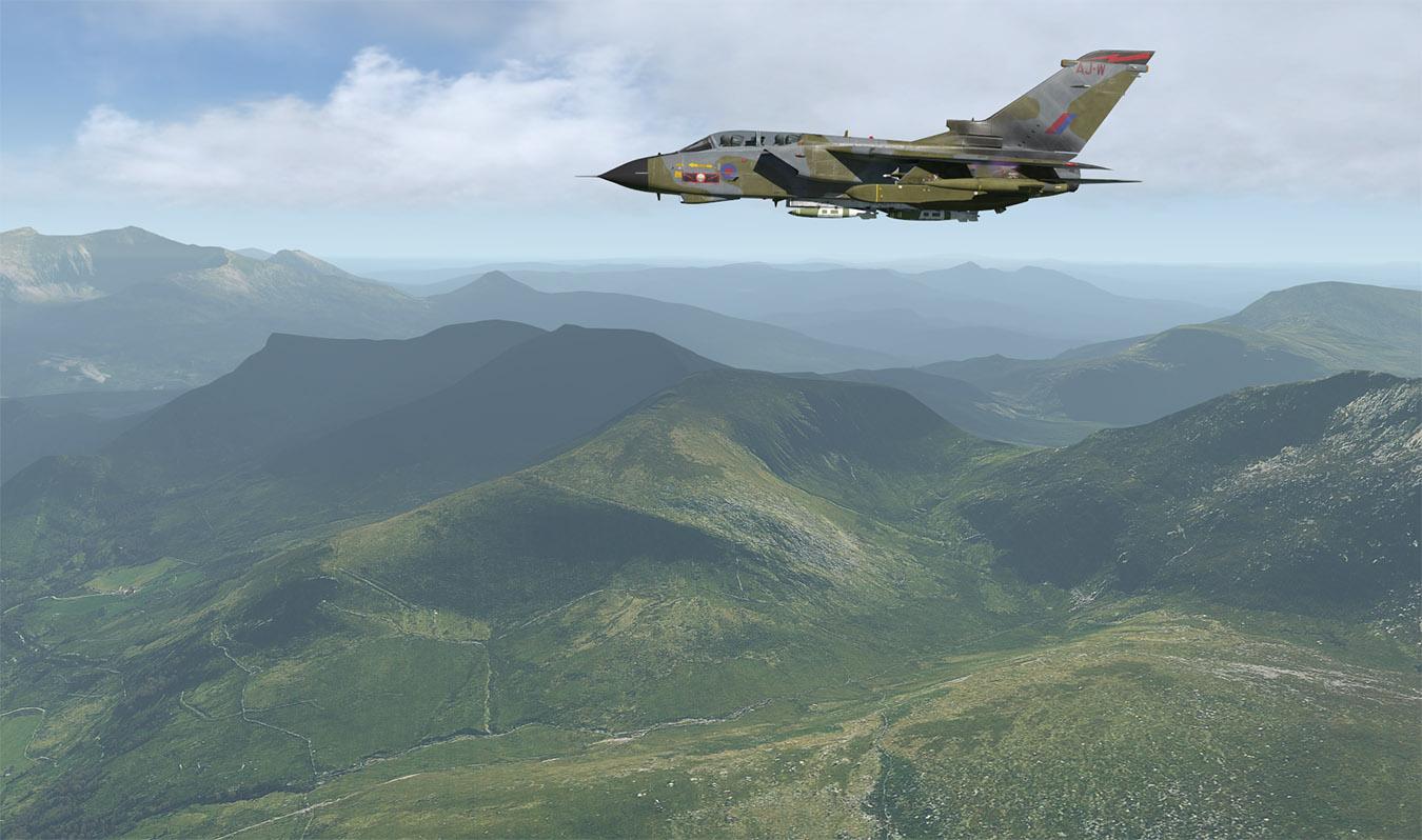 Tornado-TEGB-Wales-02-1350.jpg?dl=1