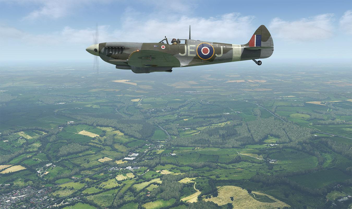 Spitfire-JE-J-Glos-01-1350.jpg?dl=1