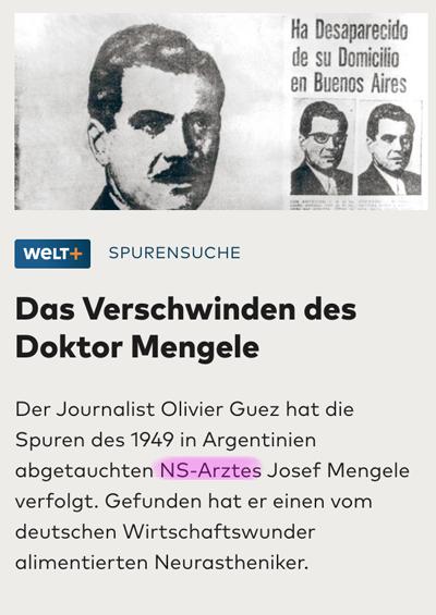 Presseschau - Seite 41 Bildschirmfoto_2018-08-20_um_22.11.58