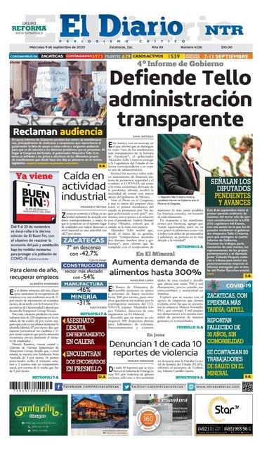 [Imagen: Diario-NTR09-Sept.jpg]