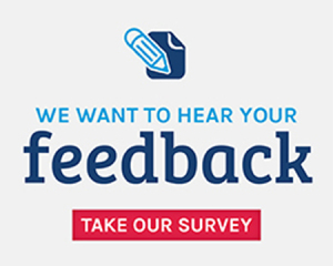 take-our-survey-widget