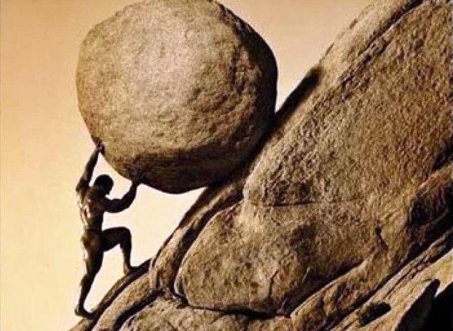 Sisyphus-2.jpg