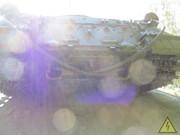 Советский тяжелый танк ИС-3, Ульяновск IS-3-Ulyanovsk-091