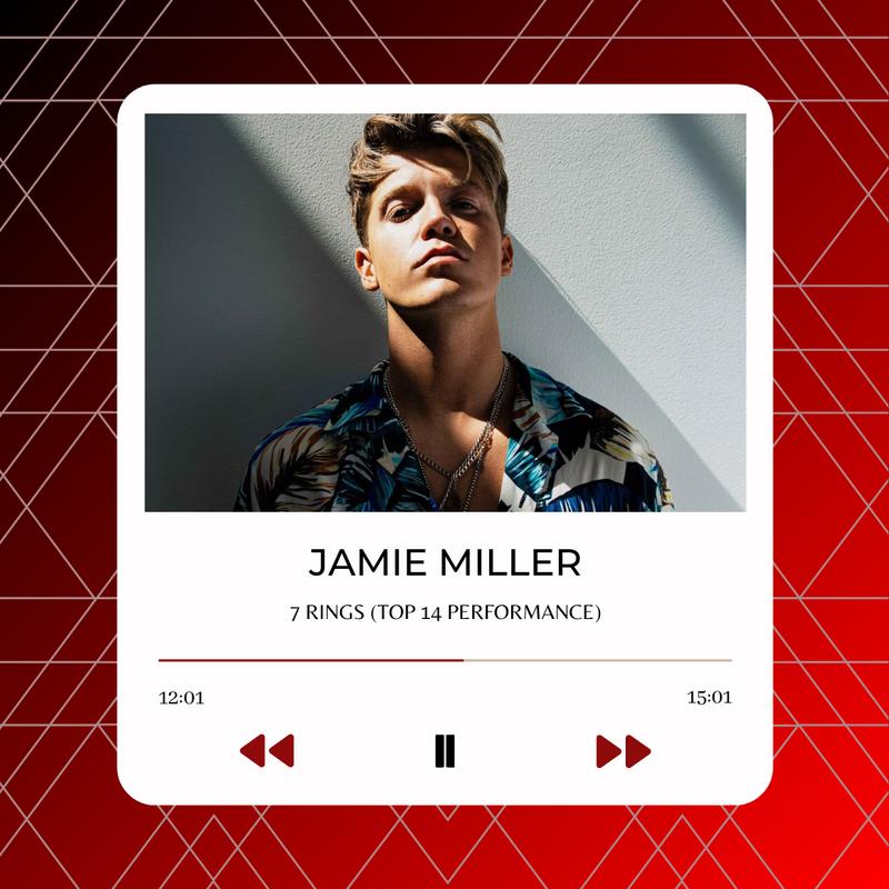 Jamie-Miller-FInal-14.png