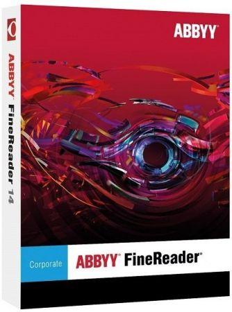 ABBYY FineReader 15.0.114.4683 Corporate