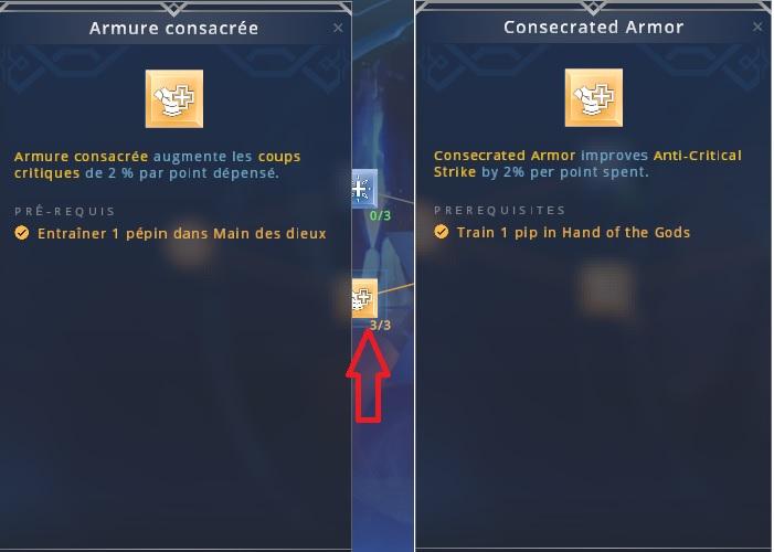 consacred-armor.jpg