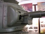 Советский легкий танк Т-26, обр. 1933г., Panssarimuseo, Parola, Finland  DSC03699