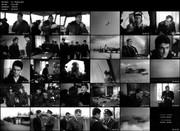 Letovi koji se pamte (1967) 01-Pitomac-mp4
