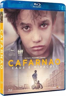 Cafarnao - Caos E Miracoli (2018).mkv Bluray 720p x264 - ITA/ENG