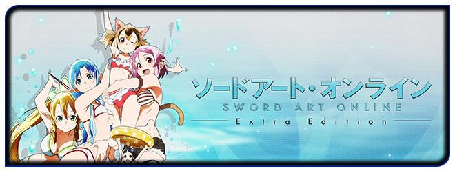 [Καραmilko Fansubs] Sword Αrt Οnline: Εxtra Εdition Sw-ord-Art-Online-Extra-Edition-Portal-Topic