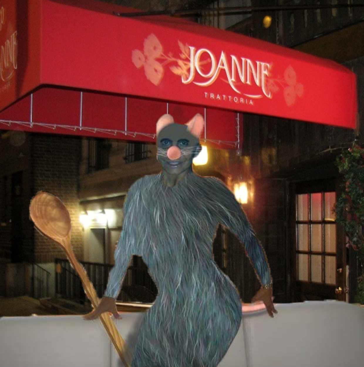 JOANNE-TRATTORIA.png?dl=1