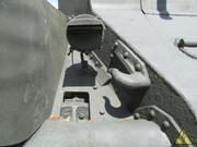 Советский легкий колесно-гусеничный танк БТ-7, Музей истории Дальневосточного военного округа. Хабаровск BT-7-Khabarovsk-101