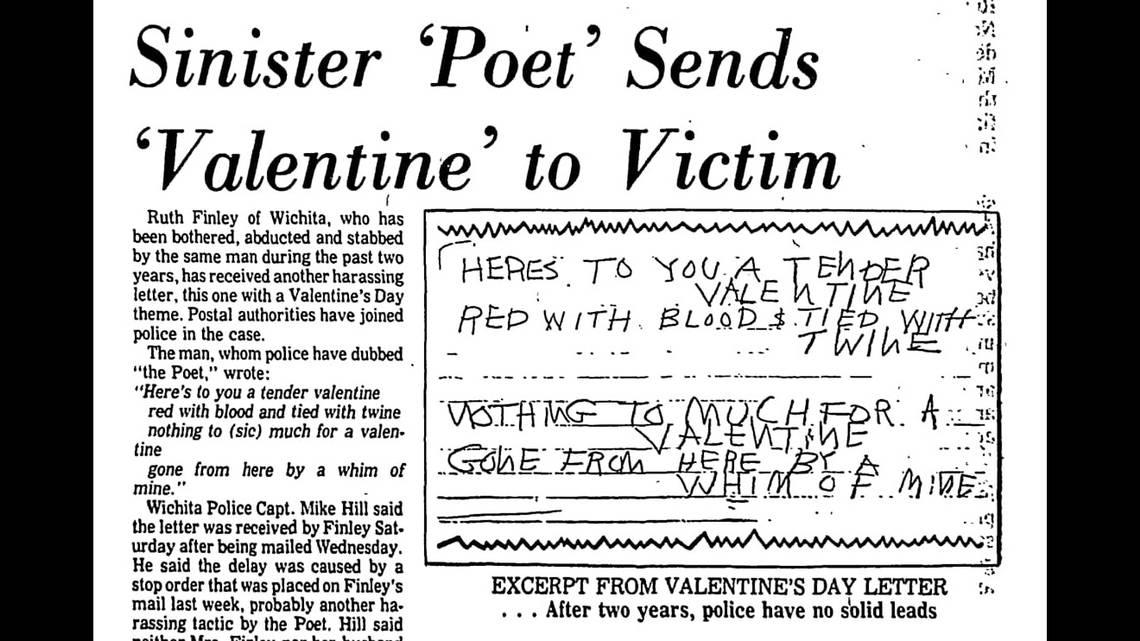 """Газетная заметка и фрагмент одного из писем """"Поэта"""""""