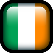 Translate Blog in Irish