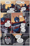 IDW-Transformers-Issue-1-Sneak-Peek-02