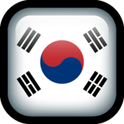 Translate Blog into Korean