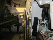 Советская средняя САУ СУ-85, Музей отечественной военной истории, Падиково IMG-3589
