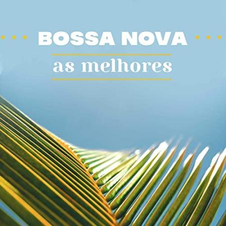 VA - Bossa Nova As Melhores (2020)