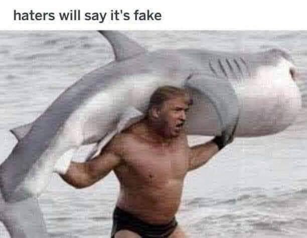 [Image: potus-chucks-shark.jpg]