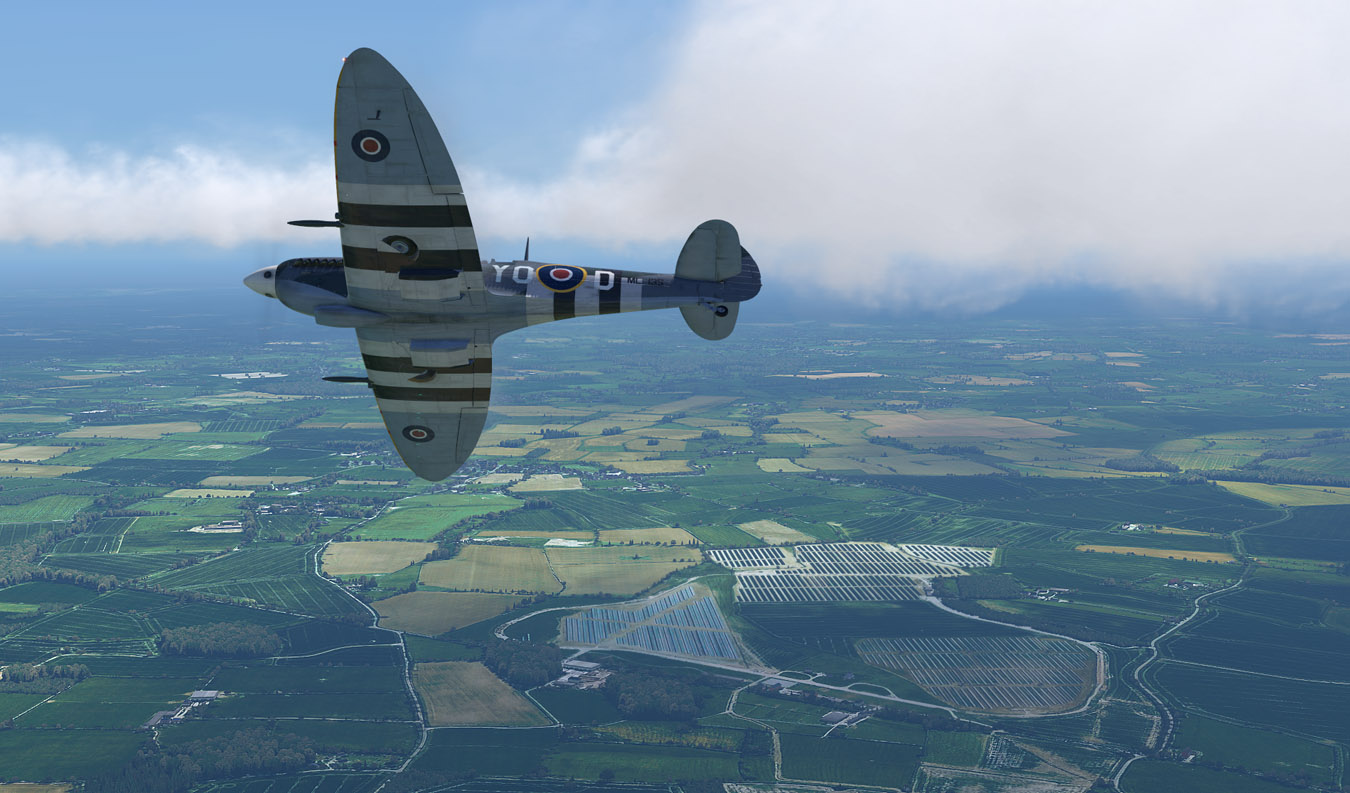 Spitfire-Glos-02-1350.jpg?dl=1
