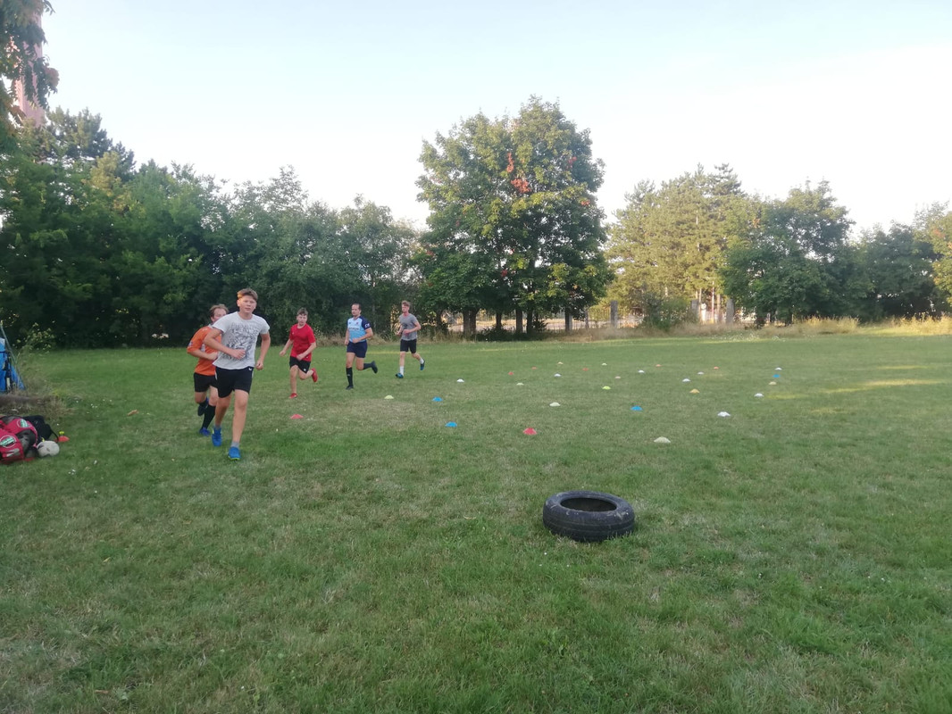 RKB-training-2021-08-02