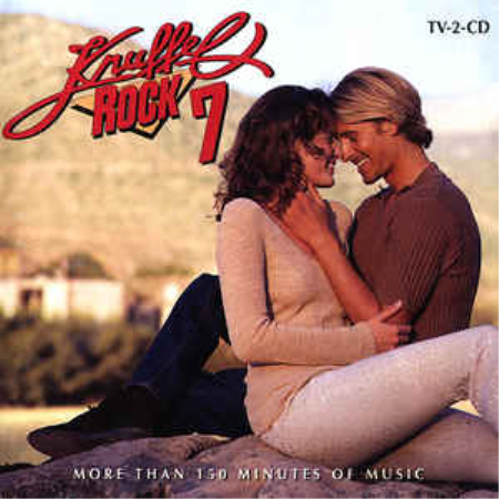 VA - KnuffelRock 7 (1998)