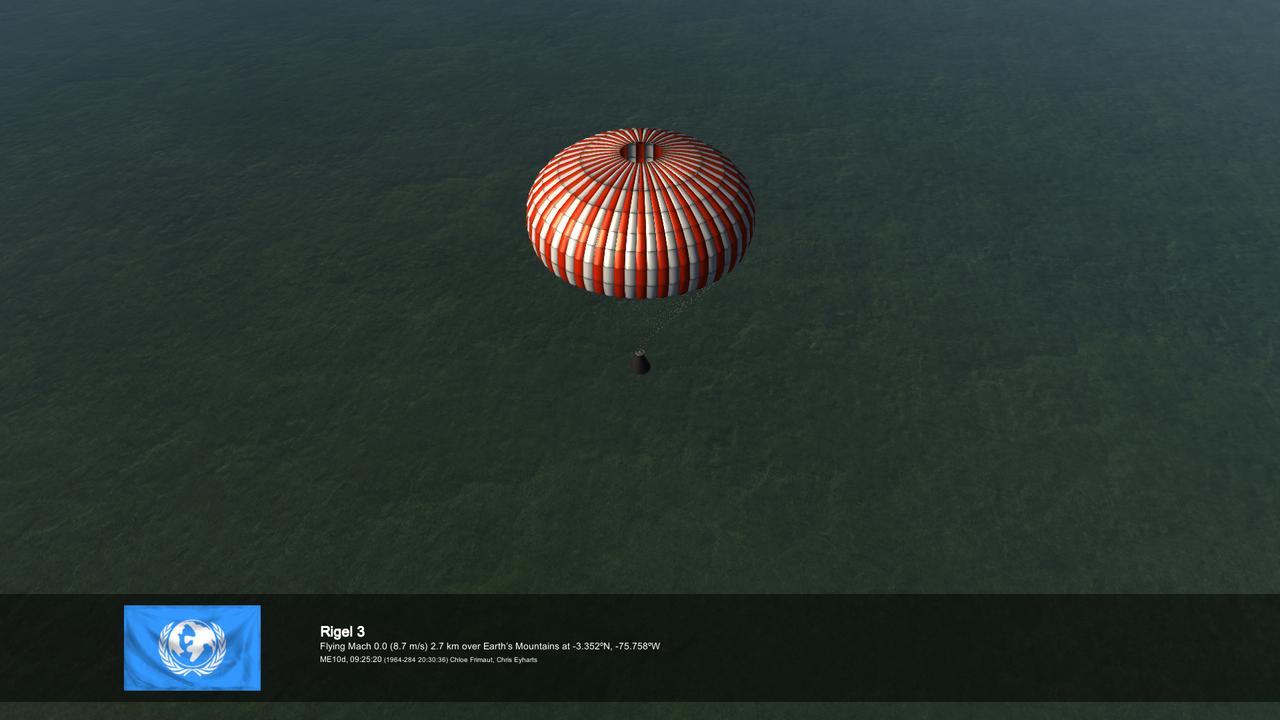 screenshot-2021-02-20-23-03-04.png
