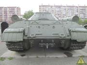 Советский тяжелый танк ИС-3, Сад Победы, Челябинск IMG-9851